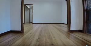 floor-sanders